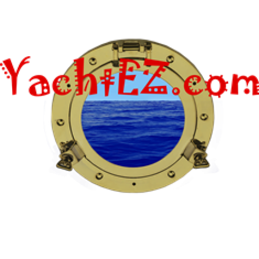 cropped-yachtezlogo5nobkrndemail.png