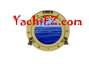 YachtEZ