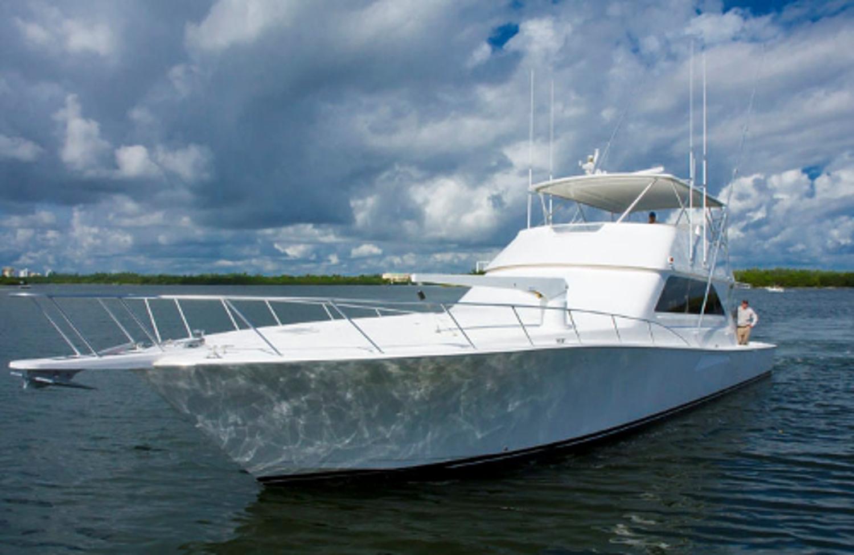 Charter fleet 65 39 viking sportfish yachtez for Viking sport fish