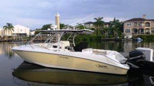 CROPPED2008BOSTONWHALER320portPROFILE1