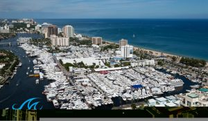 FLIBS14webcover