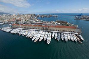 Genova-Myba-charter-show