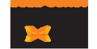 MAIN-Header-Logo-2016