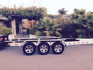 TRAILER3wheels