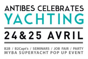 antibes-celebrates-yachting