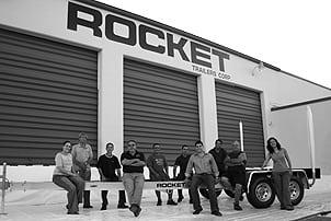 rocket_hq