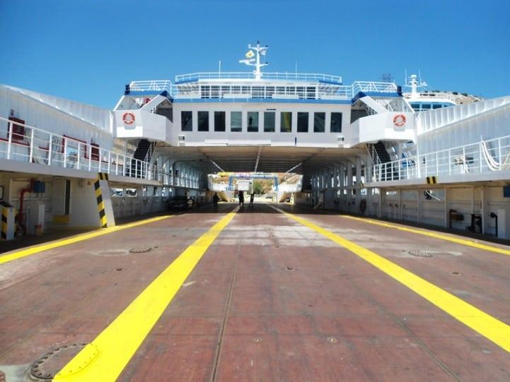 ferrydeck2