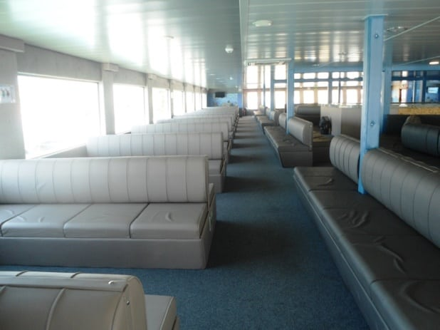 passenger-lounge2