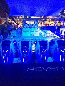 SEVEN7MARINE blue IMG_0962 edited