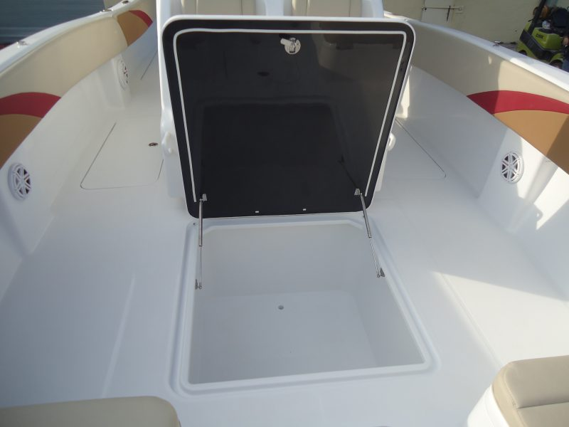 CARBONfiberDECKhatch2