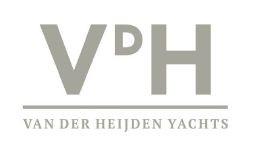vdh-logo-darker
