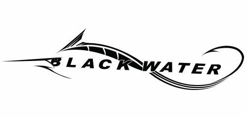 Blackwater.LOGO