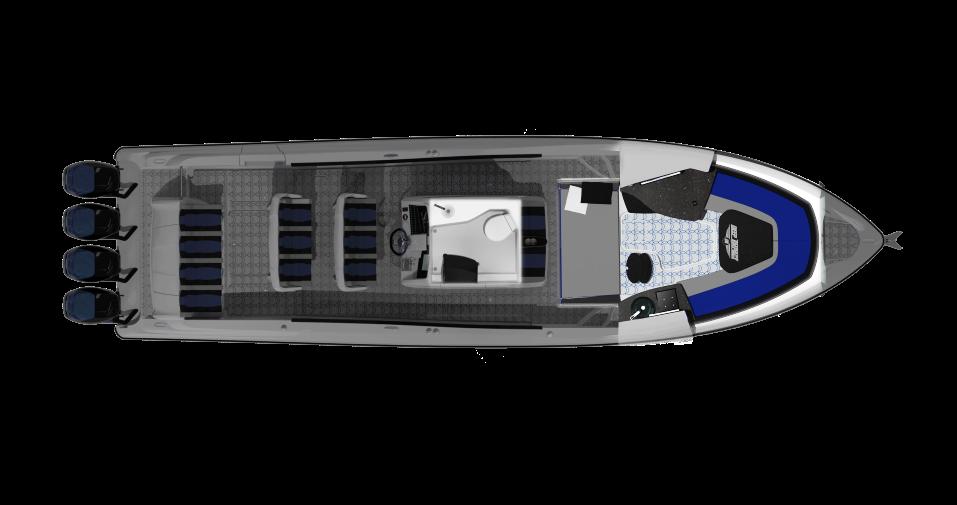 correctedresized39-cabin-blue-interior-plan