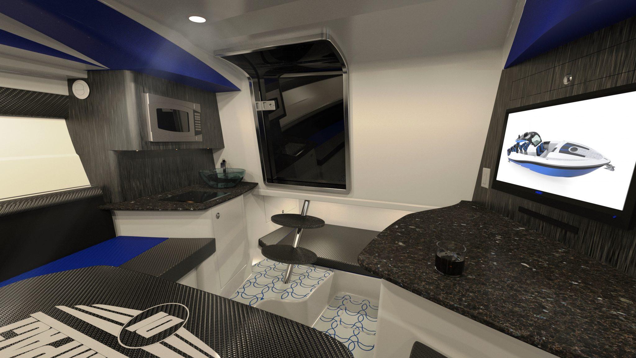 correctedcabin-interior-master-3