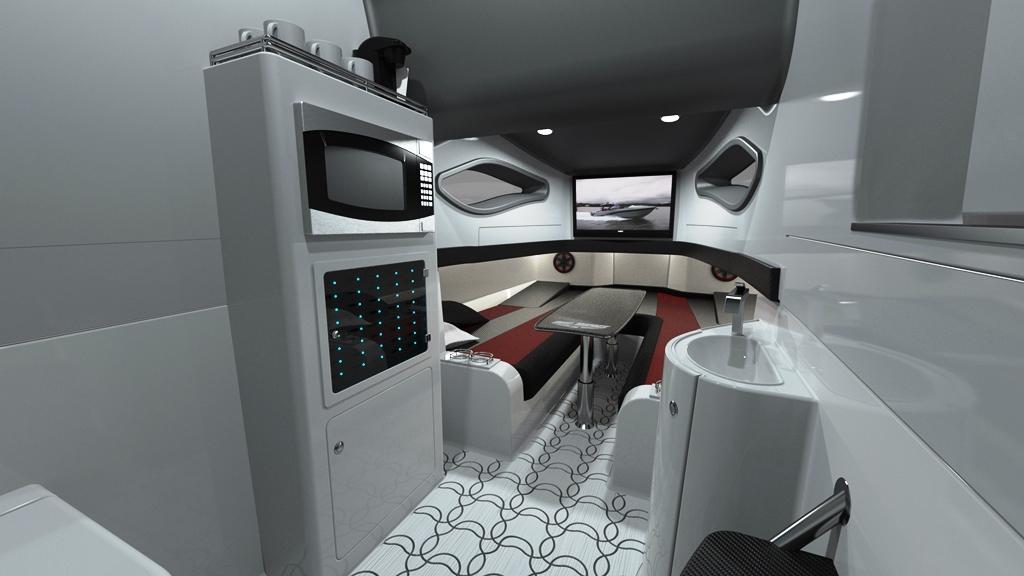 resizedopen-model-interior-1-3