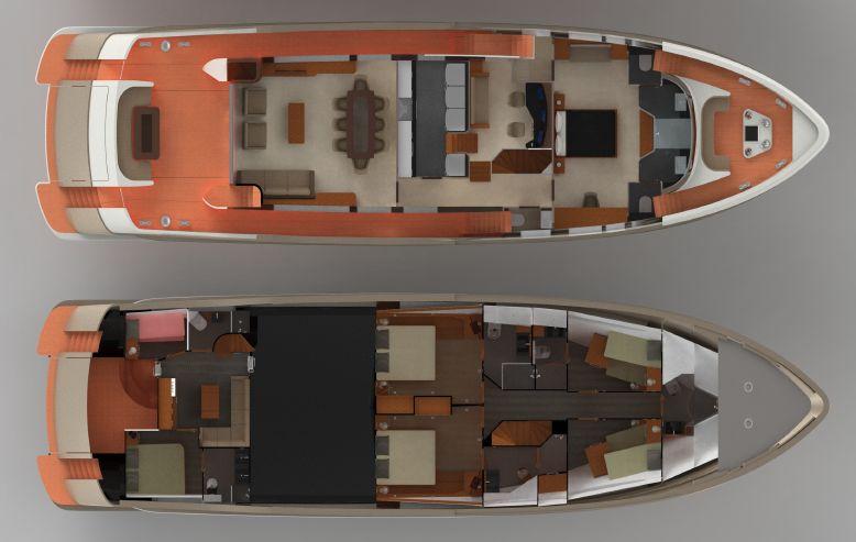 2700-decks-detail