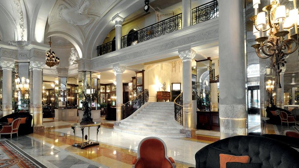 hoteldeparislobby313874_438_z