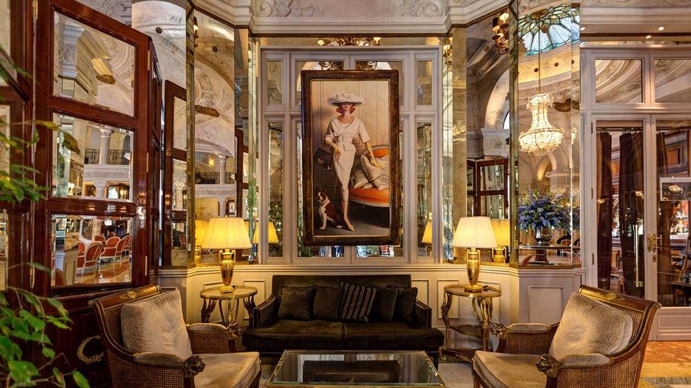 hoteldeparislobby413874_457_z