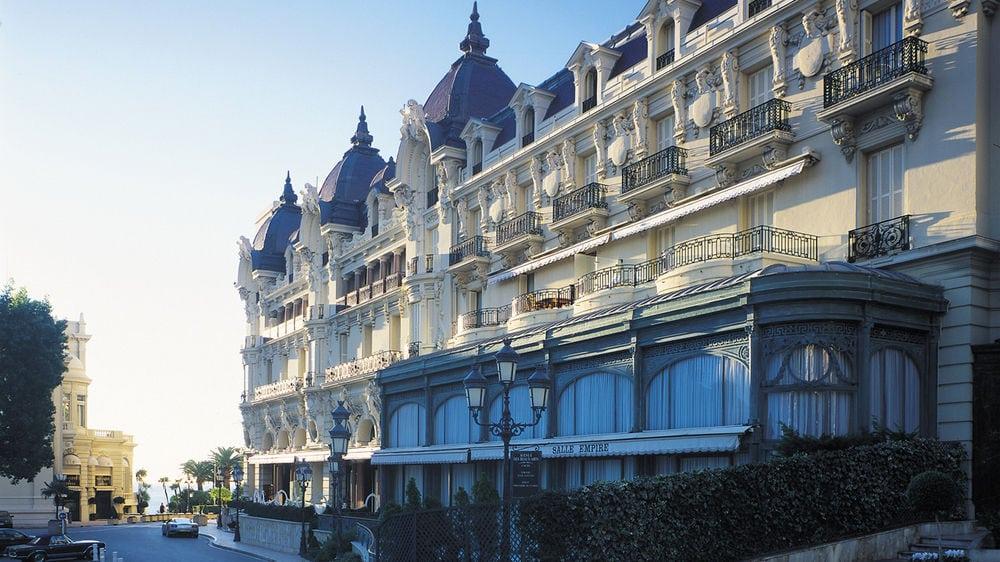 hoteldeparismonaco13874_466_z