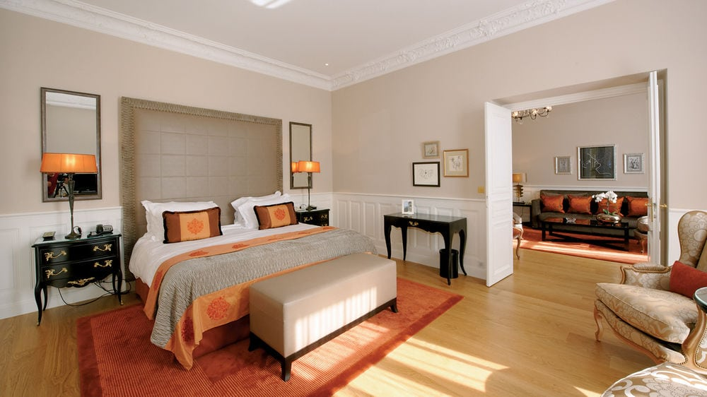 hoteldeparisrooms113874_461_z