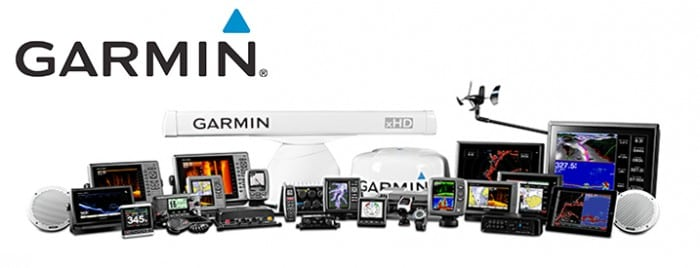 garmin-marine-electronic-products-700x268